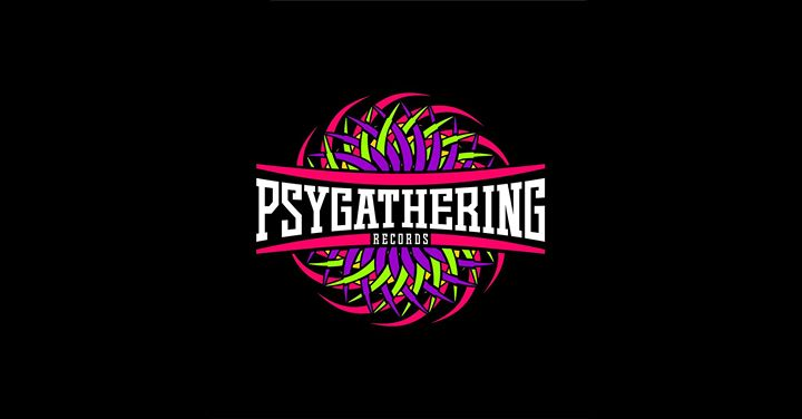 Psygathering On Tour!