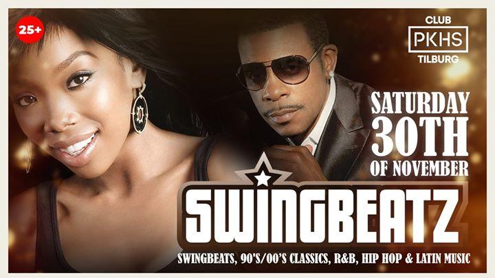 Swingbeatz Tilburg